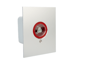 FWS-EPZ 1-1R/2 128_1302_10