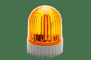 LED flashing light 905.BLSL.20