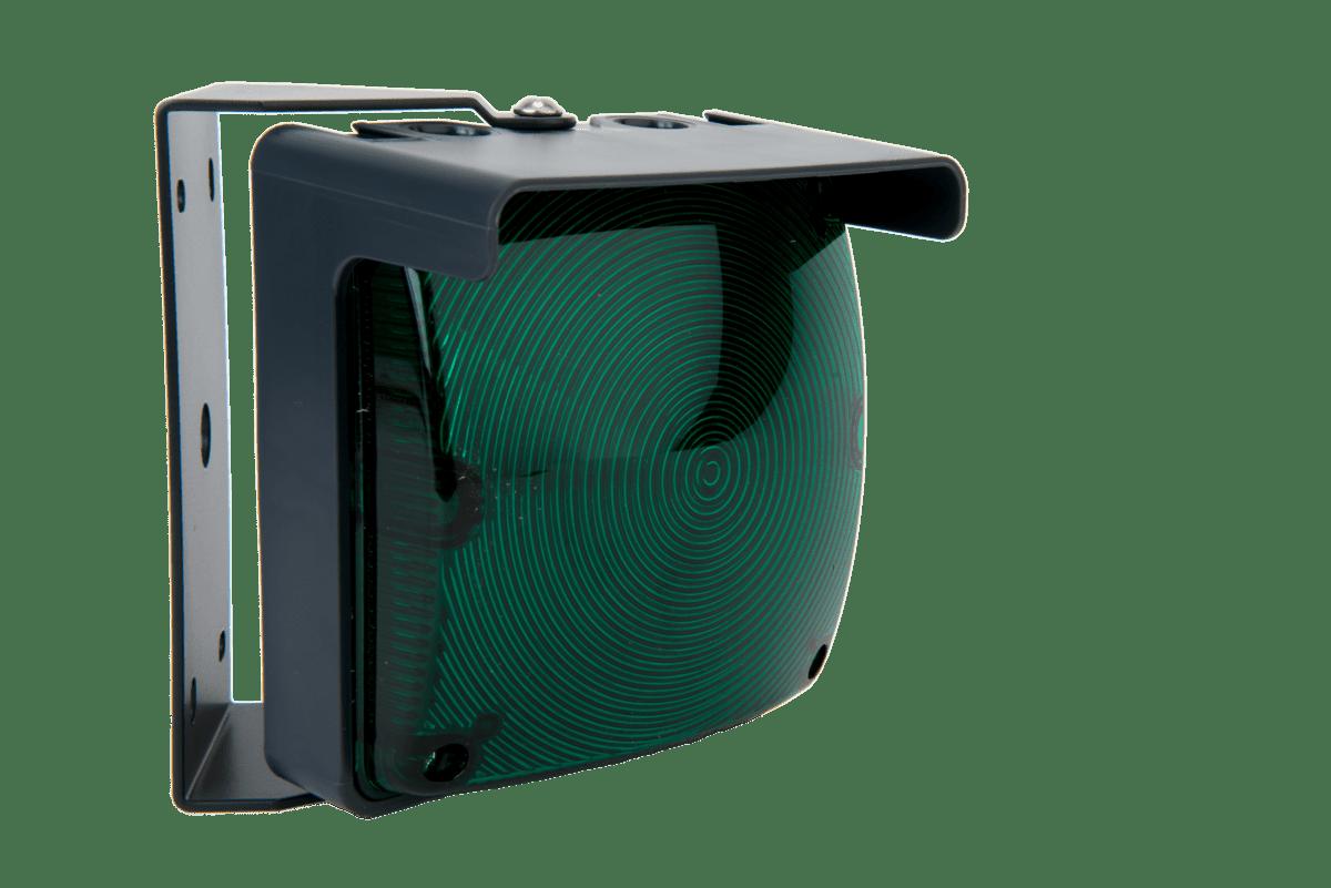 Quadra-Lux -einzel- Art.: 905.SLSL.30 – grün