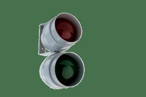 SL-Programm -doppel Art.: 905.SLSD.20 – rot & grün