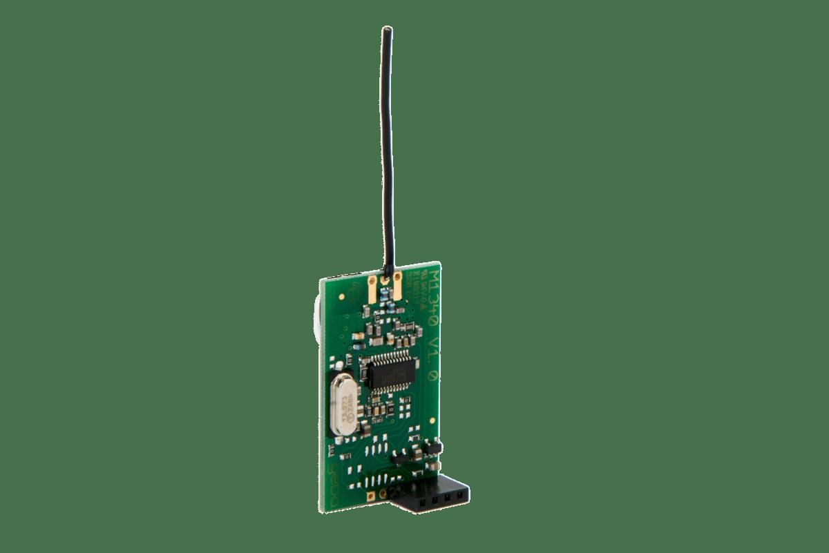 radio control modul 906.M0CU.01