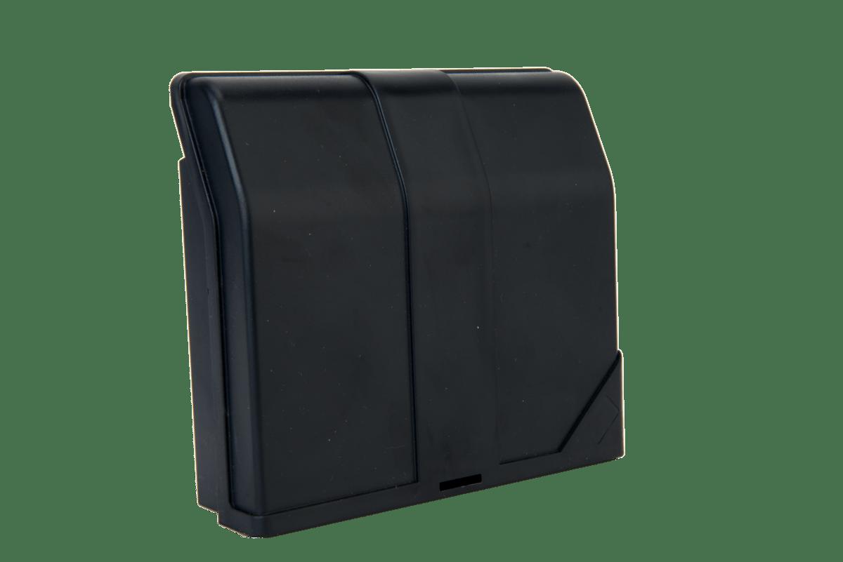 codylighthf-türöffner 500.TTU3.20