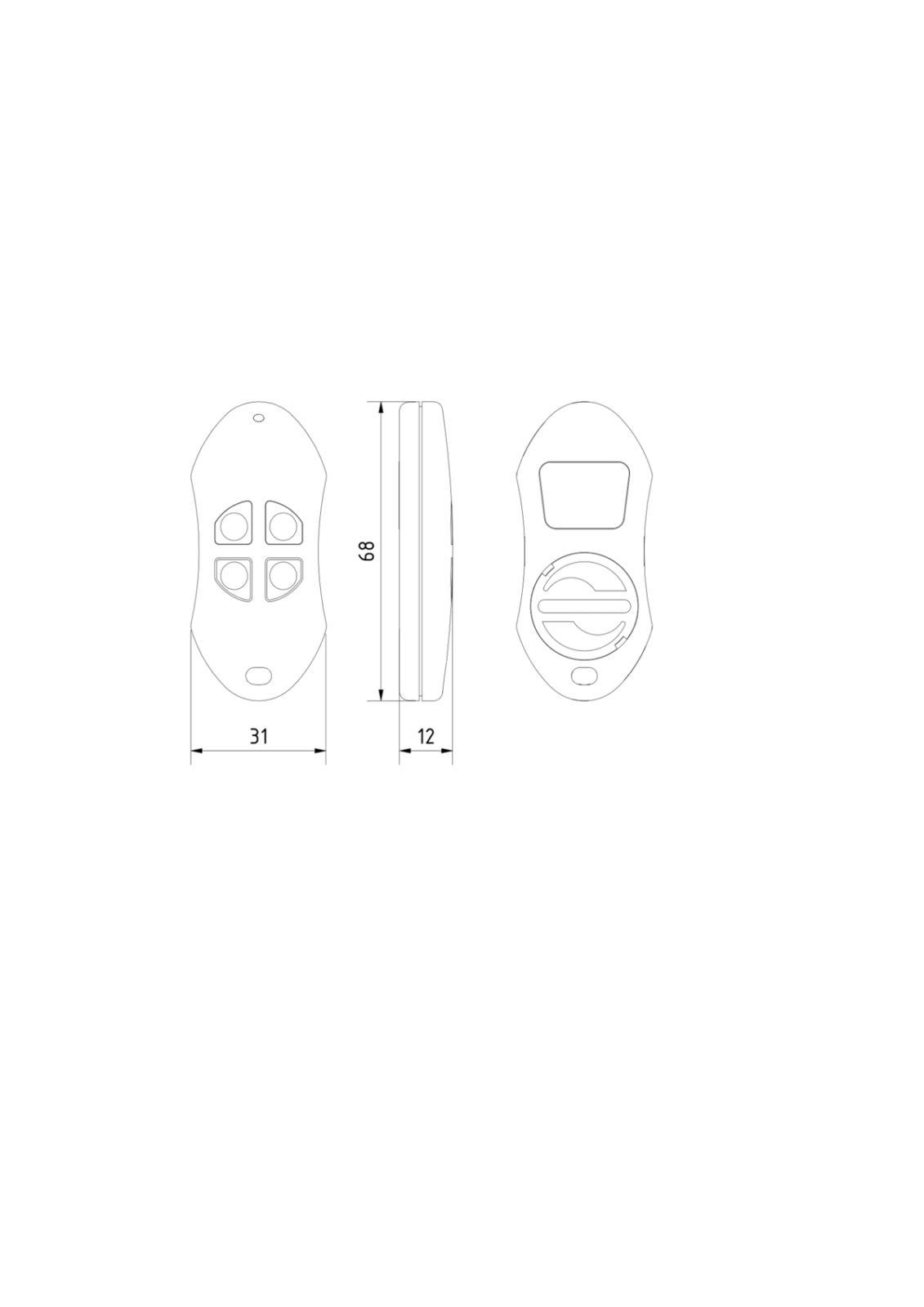 funksysteme_2kanalhandsendermicro-skizze