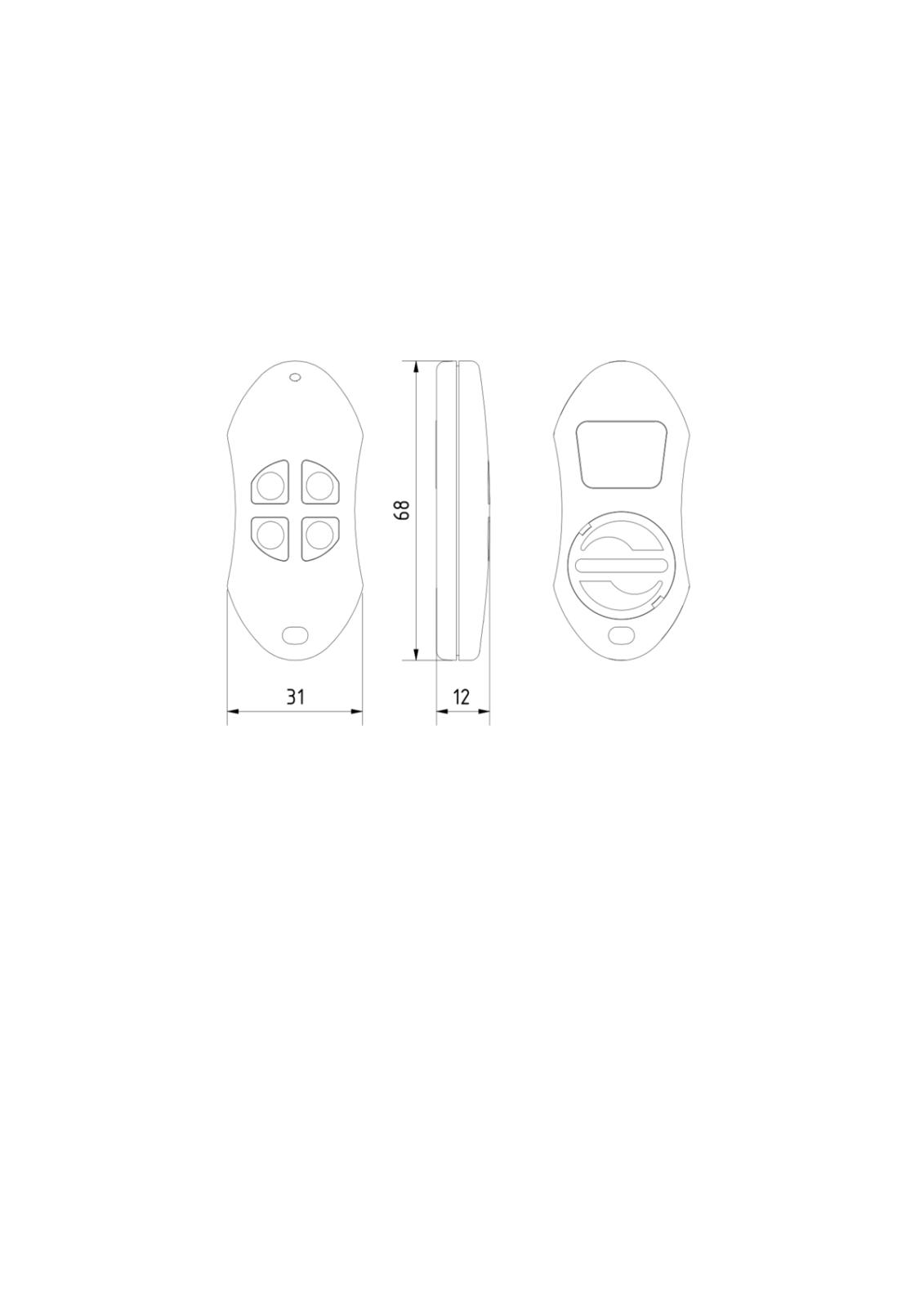 funksysteme_4kanalhandsendermicro-skizze