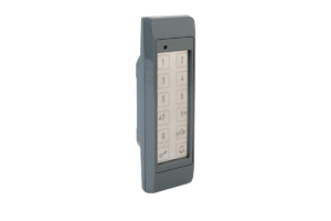 Tastatur Cody Duoline E 500.CDE0.00