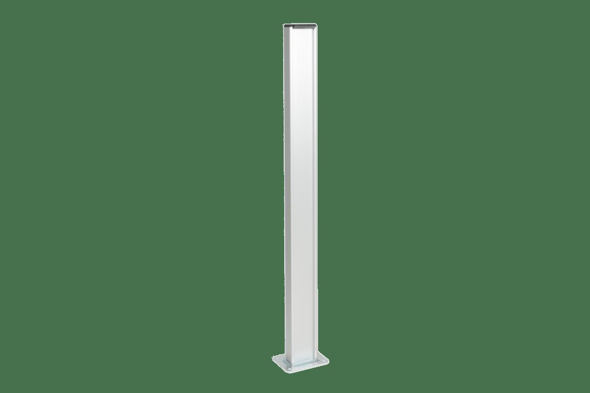 GSU 110 cm 075.U001.00