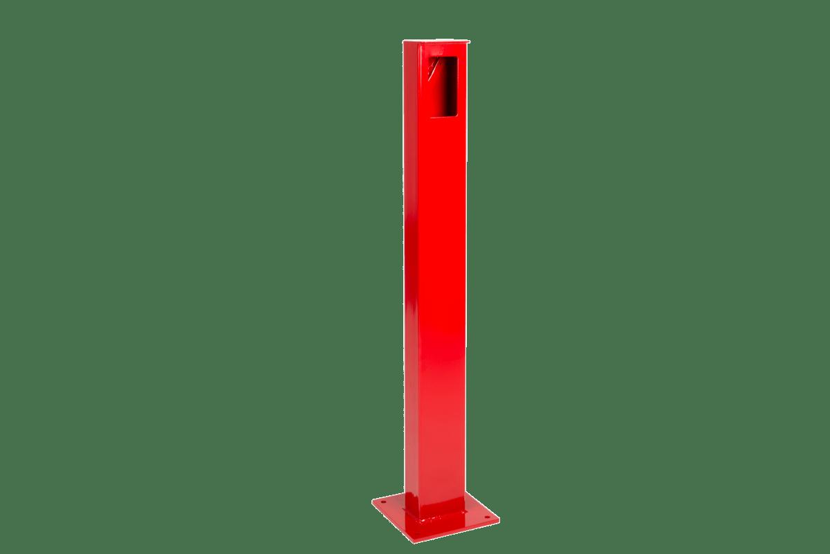 GSB 110 cm 075.B000.20