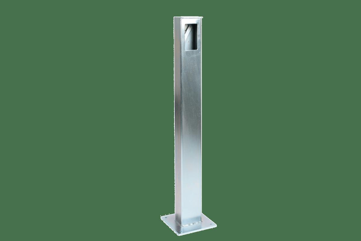 GSB 110 cm 075.B000.10