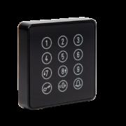 Cody Touch Bluetooth® – Schwarz 507_BTBT_00