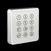 Cody Touch Bluetooth® – white 507_BTBT_01