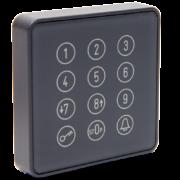 Cody Touch Bluetooth® – anthracite 507_BTBT_02