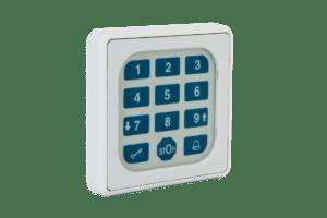 Cody Light 1/2/3 Bluetooth®