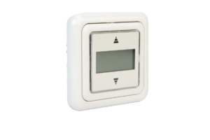 ROLLOTIMER Astro Bluetooth® 941_BTZA_00