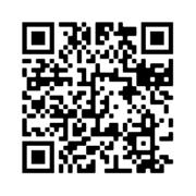 QR-Code_Blind-Timer-App_Applestore