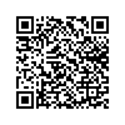 QR_Code_geba_Apps_Playstore_Android